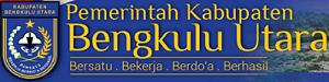 Pemkab Bengkulu Utara