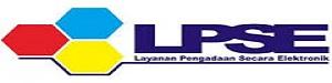 LPSE Bengkulu Utara